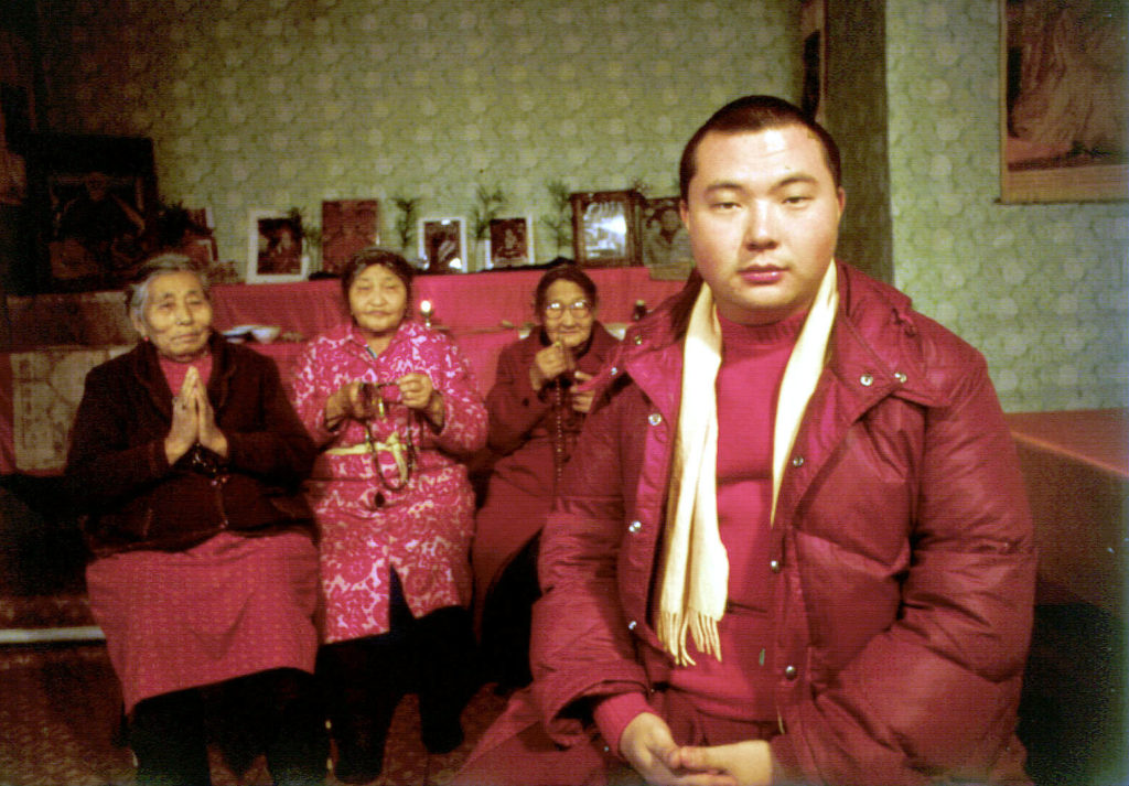 The-Trials-of-Telo-Rinpoche